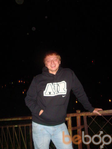 Фото мужчины Pawa, Симферополь, Россия, 28