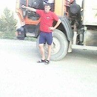 Фото мужчины Александр, Челябинск, Россия, 37
