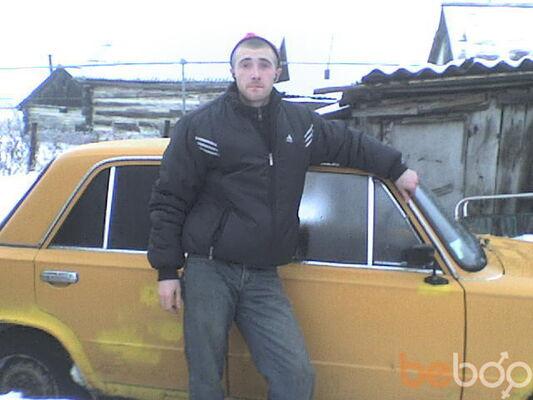 Фото мужчины костя, Ульяновск, Россия, 29