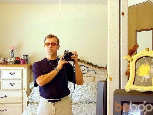 Фото мужчины Kosha2816, Fort Myers, США, 56