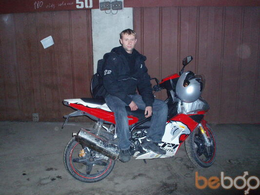 Фото мужчины Toha, Таллинн, Эстония, 36
