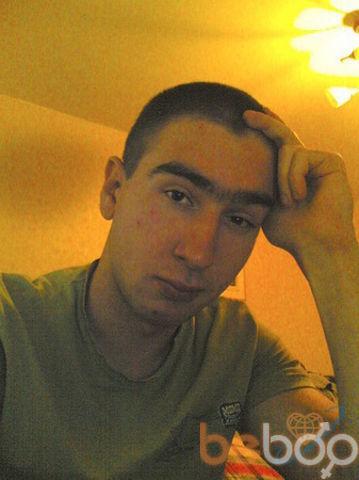 Фото мужчины drop1990, Чернигов, Украина, 27