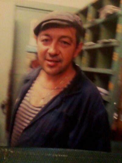 Фото мужчины Виталий, Электросталь, Россия, 39
