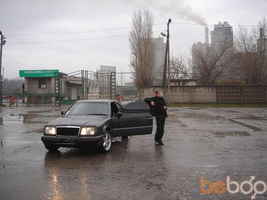 Фото мужчины Lorinser, Киев, Украина, 34