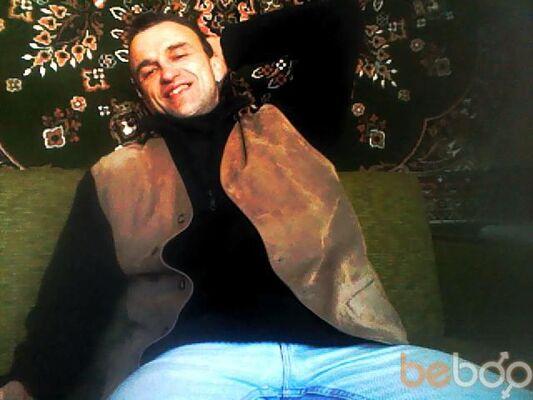 Фото мужчины alex, Гродно, Беларусь, 46
