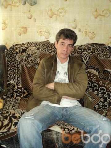Фото мужчины kakos, Магнитогорск, Россия, 41