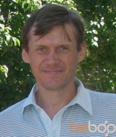 Фото мужчины Александр, Красный Сулин, Россия, 49