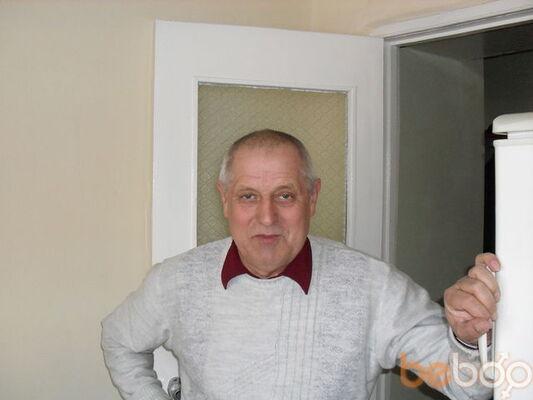 Фото мужчины vikont, Энергодар, Украина, 56