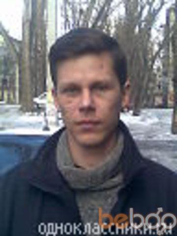 Фото мужчины vanea, Кишинев, Молдова, 41
