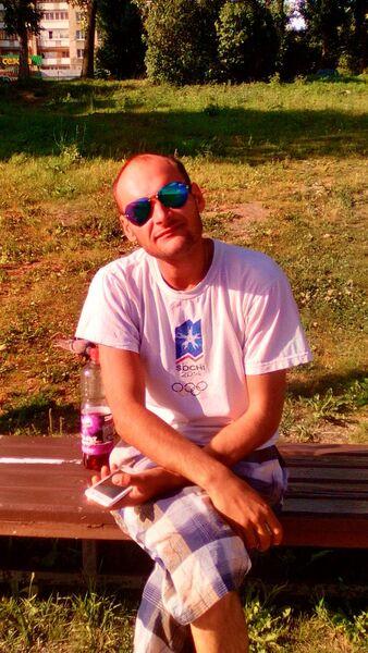 Фото мужчины Сашок, Тверь, Россия, 33