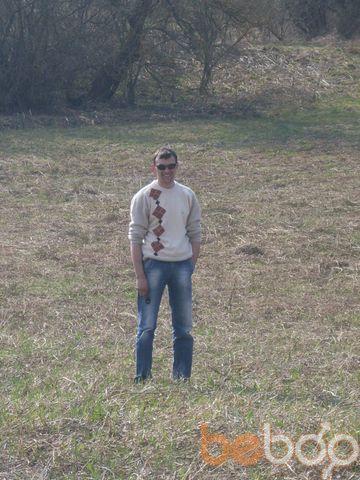 Фото мужчины evil, Бобруйск, Беларусь, 36
