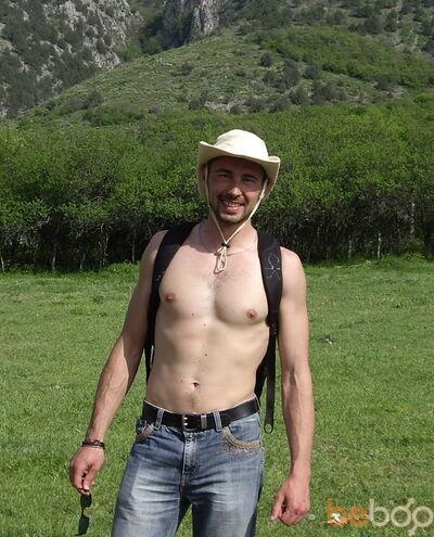Фото мужчины Vlad, Евпатория, Россия, 43