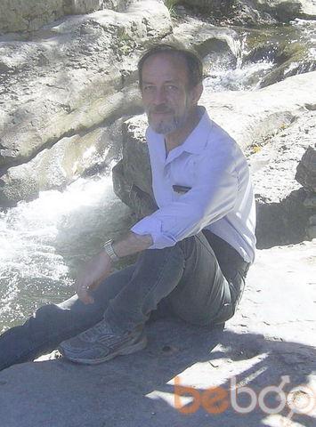 Фото мужчины carabas, Волгоград, Россия, 64