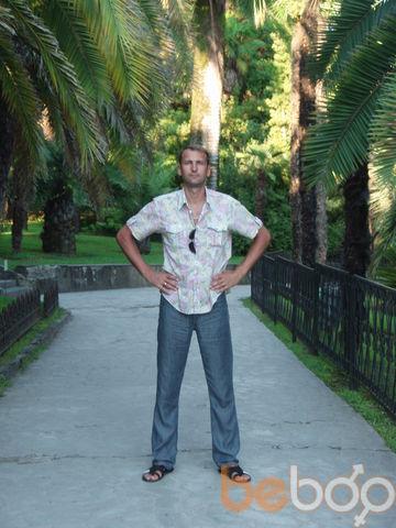 Фото мужчины счимсчисиf, Таганрог, Россия, 35