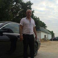 Фото мужчины Сираж, Махачкала, Россия, 44
