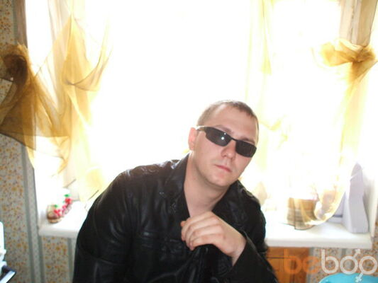 Фото мужчины deni, Рудный, Казахстан, 31