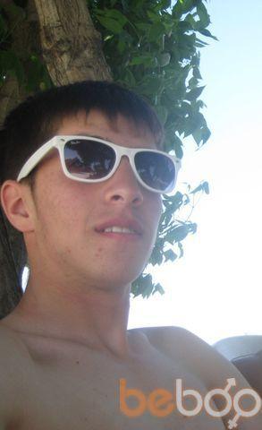 Фото мужчины FURIK, Худжанд, Таджикистан, 25
