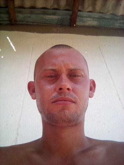 Фото мужчины igor, Бахчисарай, Россия, 25