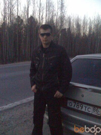 Фото мужчины Serg086, Сургут, Россия, 30