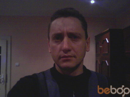 Фото мужчины fichuk, Ужгород, Украина, 42