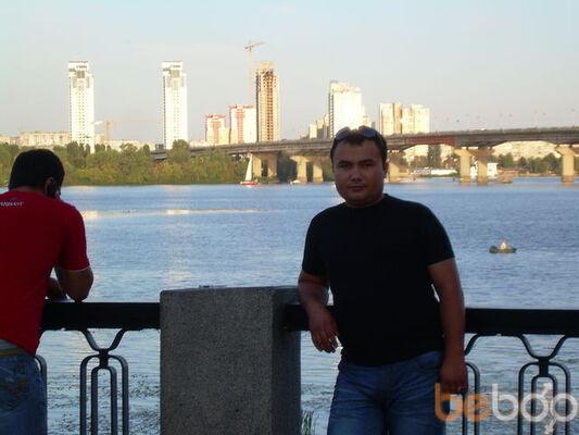 Фото мужчины Абдулла, Бухара, Узбекистан, 31