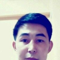 Фото мужчины Chingiz, Алматы, Казахстан, 23