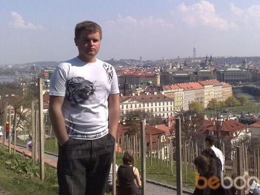 Фото мужчины vadicuta, Штефан-Водэ, Молдова, 32