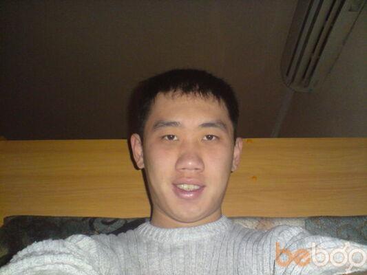 Фото мужчины Addond, Алматы, Казахстан, 31