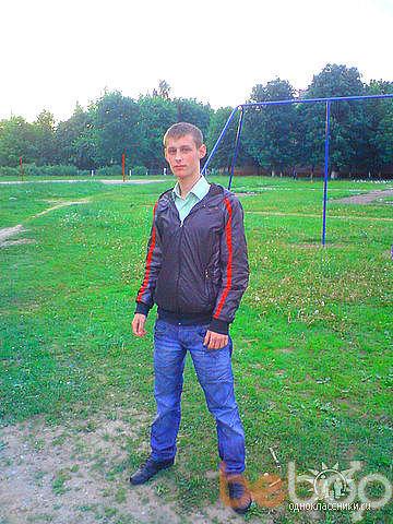 Фото мужчины STaKaN, Минск, Беларусь, 25