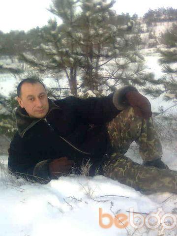 Фото мужчины Vetalek8, Луганск, Украина, 36