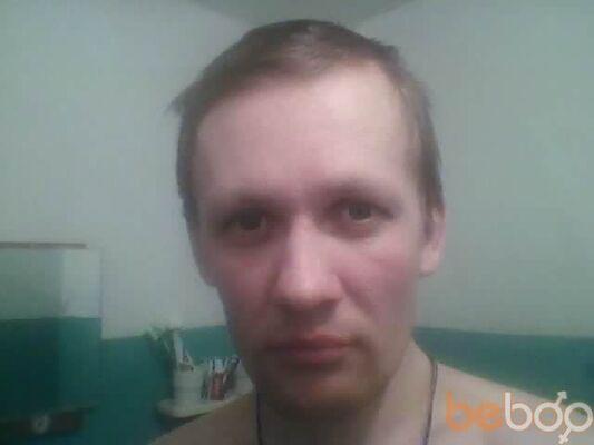 Фото мужчины Slabak, Екатеринбург, Россия, 39