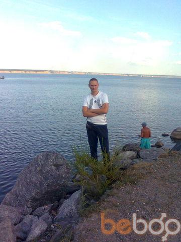 Фото мужчины sergey, Ульяновск, Россия, 34