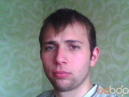 Фото мужчины serjjo, Могилёв, Беларусь, 29
