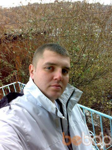 Фото мужчины dido111, Коломыя, Украина, 32