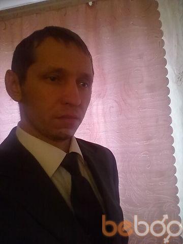 Фото мужчины alyams79, Киев, Украина, 37