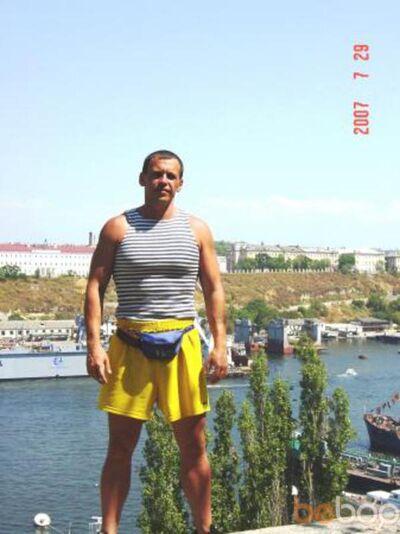 Фото мужчины volk, Кировоград, Украина, 45