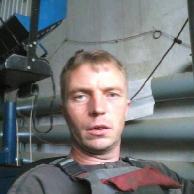 Фото мужчины Иван, Таксимо, Россия, 39