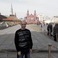 Фото мужчины Петр, Краснодар, Россия, 39