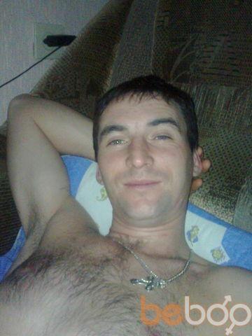 Фото мужчины DUB4IK, Ставрополь, Россия, 34