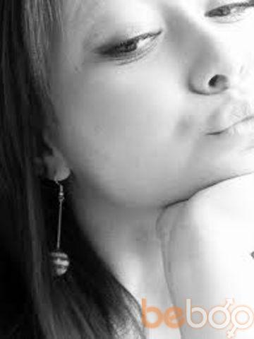 Фото девушки Арминка, Тернополь, Украина, 36