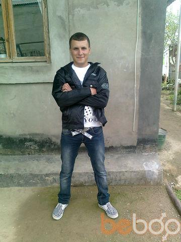 Фото мужчины Alex, Баку, Азербайджан, 26