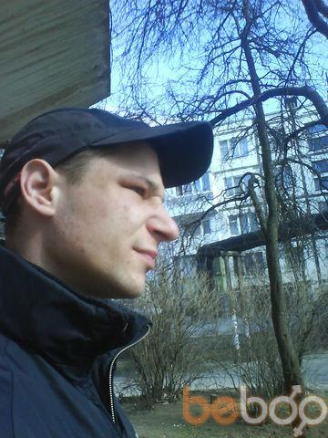 Фото мужчины Pafosniy, Херсон, Украина, 30