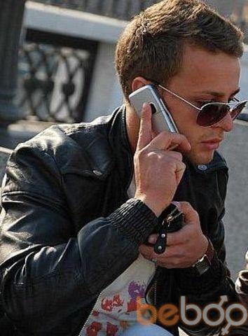 Фото мужчины Алексей, Киев, Украина, 29