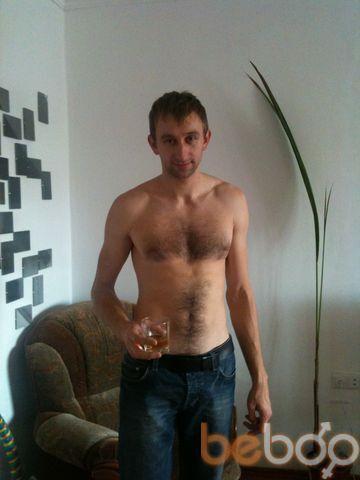 Фото мужчины Антонио, Ростов-на-Дону, Россия, 33