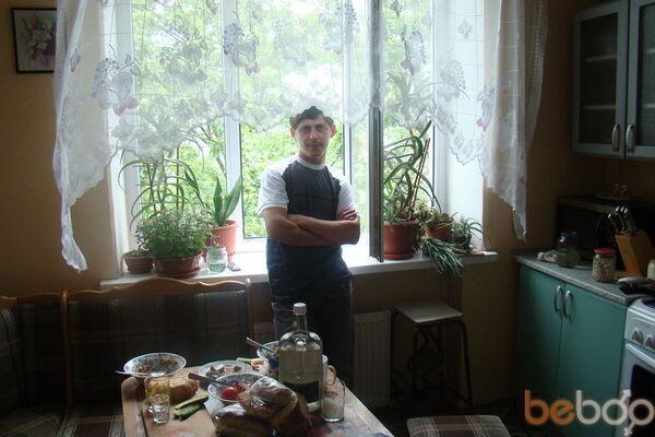 Фото мужчины endi, Черкассы, Украина, 32