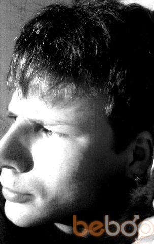 Фото мужчины Саид, Железногорск, Россия, 25