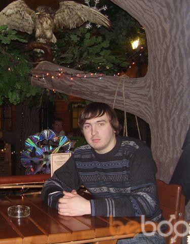 Фото мужчины Андрей, Мариуполь, Украина, 32