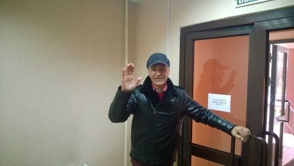 Фото мужчины Владимир, Обнинск, Россия, 61