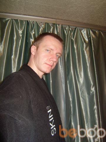 Фото мужчины valdemar, Москва, Россия, 36