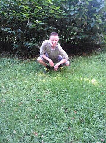 Фото мужчины Владимир, Senden, Германия, 36